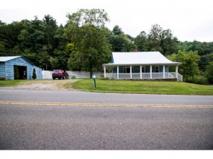 Property for sale at 492 Forge Creek Road, Mountain City,  Tennessee 37683