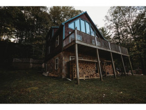 Property for sale at 111 Fern Hill Drive, Trade,  Tennessee 37691