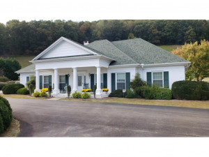 Property for sale at 1310 Roan Creek Road, Mountain City,  Tennessee 37683