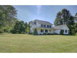 Property for sale at 255 Stage Coach Loop, Mountain City,  Tennessee 37683
