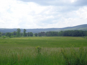Property for sale at TBD HWY 421, Shady Valley,  Tennessee 37688