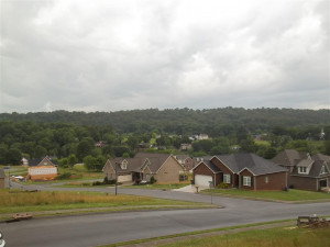 4022 Sail Makers Whip Court, Kingsport, TN 37664