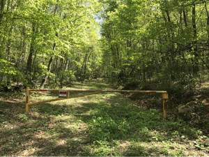 Property for sale at TBD Little Dry Run Road, Mountain City,  Tennessee 37683
