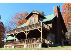 Property for sale at 800 T SNYDER Lane, Mountain City,  Tennessee 37683