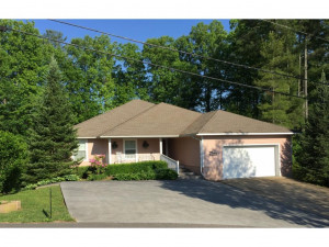 168 Hemlock, Mountain City, TN 37683