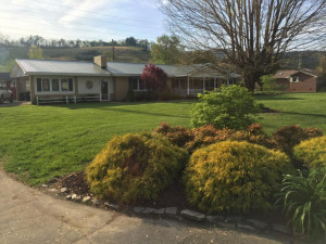 Property for sale at 582 Roan Creek Road, Mountain City,  Tennessee 37683