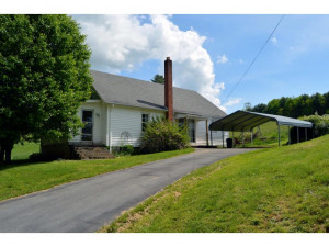 Property for sale at 904 Sundown Road, Mountain City,  Tennessee 37683