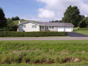 Property for sale at 727 HOSPITAL Road, Mountain City,  Tennessee 37683
