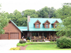 Property for sale at 3004 HIGHWAY 133, Shady Valley,  Tennessee 37688