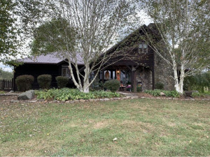 Property for sale at 182 Quarry Road, Shady Valley,  Tennessee 37688