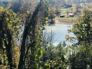 Property for sale at #4 HICKORY HILL LN Lane, Bulter,  Tennessee 37640