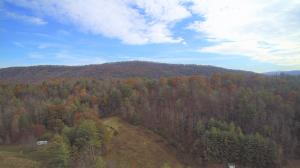 Property for sale at 100 HOWES Lane, Bulter,  Tennessee 37640