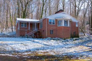 4513 Stagecoach Rd Road, Kingsport, TN 37664