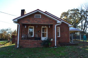 935 Hopson Street, Johnson City, TN 37601