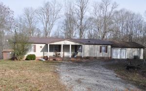 348 Delaney Lane, Clintwood, VA 24228