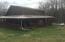 134 Roy Garland Road, Elizabethton, TN 37643