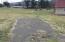 658 State Highway 91, Elizabethton, TN 37643