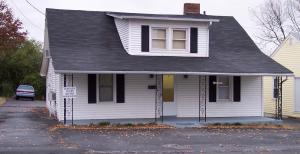 1713 Edgemont Avenue, Bristol, TN 37620