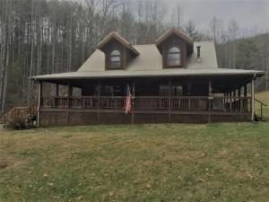 134 Roy Garland Road, Elizabethton, TN 37643