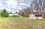 137 Charlie Parker Road, Jonesborough, TN 37659