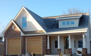 511 Villa Ln, Greeneville, TN 37743