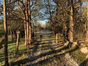 Tbd Powell River Road Road, Tazewell, TN 37879