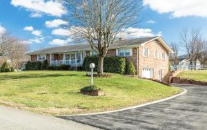 133 Bishop Circle, 0, Elizabethton, TN 37643