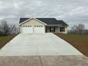 604 Avery Lane, Greeneville, TN 37745