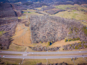 Property for sale at Tbd Hwy 11w, Surgoinsville,  Tennessee 37873