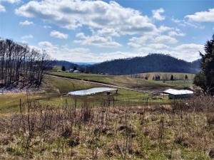 Property for sale at 00 Gravely, Surgoinsville,  Tennessee 37873