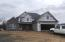 1109 Panoramic Vista, Gray, TN 37615