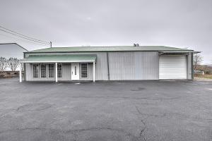 8060 Andrew Johnson Highway, Chuckey, TN 37641