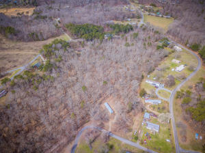 Property for sale at Lot 188 Old Chisholm Trail, Dandridge,  Tennessee 37725