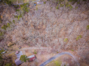 Property for sale at Lot 189 Old Chisholm Trail, Dandridge,  Tennessee 37725