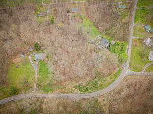 Property for sale at Lot 2 Shiloh Road, Greeneville,  Tennessee 37745