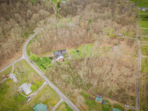 Property for sale at Lot 6 Shiloh Road, Greeneville,  Tennessee 37745