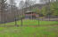 1237 Foxhound Hills Circle, Unicoi, TN 37692