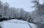 Beautiful Winter Views