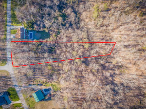 Property for sale at 1974 Turners Landing Road, Russellville,  Tennessee 37860