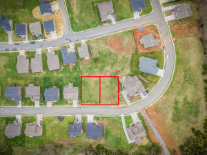 Property for sale at 4229-4233 Anchor Pionte Drive, Kingsport,  Tennessee 37664