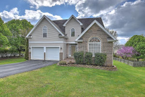 178 Royal Oaks Drive, Jonesborough, TN 37659