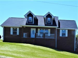 5624 Remmington Drive, Russellville, TN 37860