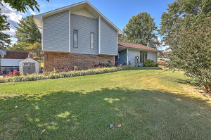 309 Ferndale Lane, Kingsport, TN 37660
