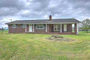 4080 Ottway Road, Greeneville, TN 37745