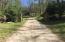 842-43 Sugar Hollow Road, Butler, TN 37640
