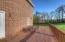 412 Lincolnshire Circle, Kingsport, TN 37663