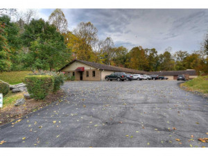 2514 Old Lewis Road, -, Johnson City, TN 37601