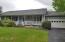 193 Riverview Drive, Johnson City, TN 37601