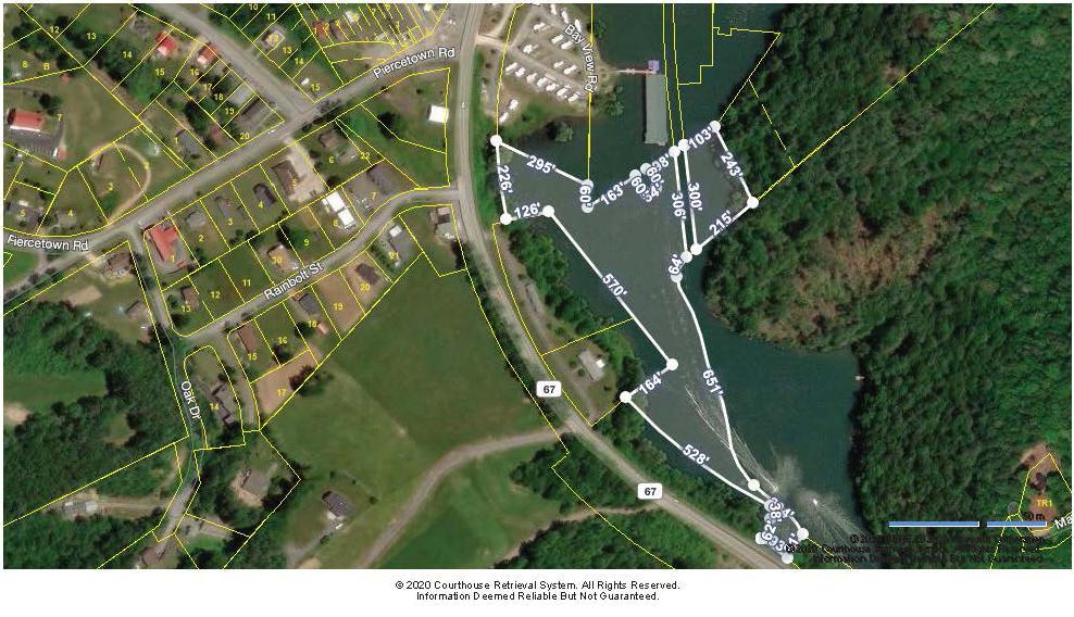 CRS Data - Aerial 069.01 copy
