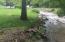281 Simerly Creek Road, Hampton, TN 37658